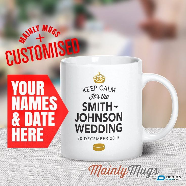 Personalized Wedding Gift, Wedding Gift, Wedding Present, Wedding Gifts For Couple, Wedding Gift Ideas, Bride To Groom Gift, Marriage Gifts