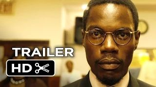 movie trailers - YouTube