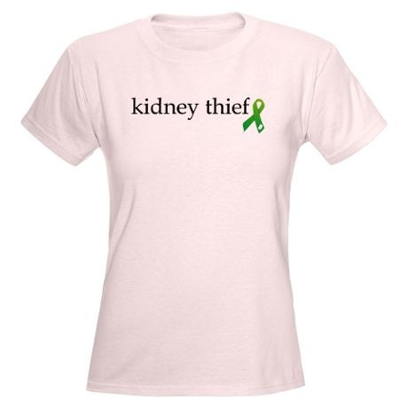 149 Best Images About For My Kidney Transplant Share