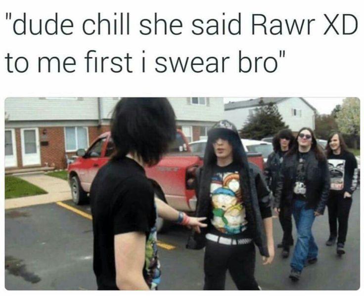 Funny Memes Xd : Funny blue exorcist memes xd xd xd meme wattpad