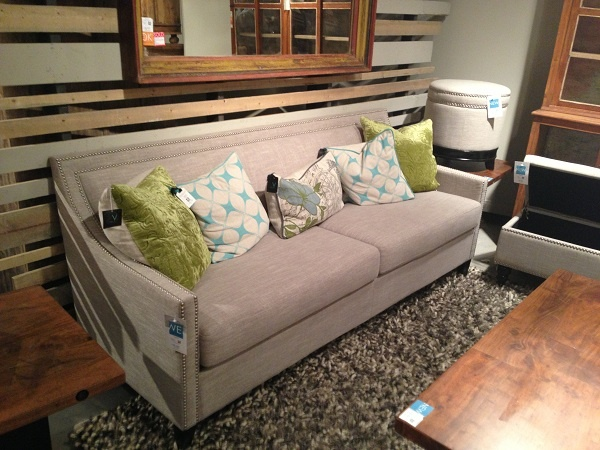 53 Best Classic Home Winter 2013 Las Vegas Furniture