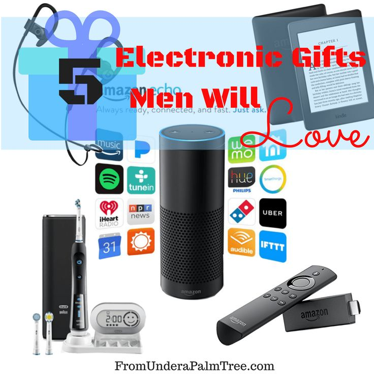The 25+ best Electronic gifts for men ideas on Pinterest   Gadget ...