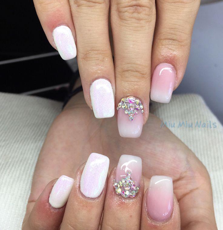 #babyboomer #babyboomernails #cute #elegant #pretty #fashion  #shortnails  #nails #gelnails #nailstagram #likeforlike #like4like #dailylook #nailsofinstagram #손스타그램 #데일리 #좋아요 #팔로우 #팔로우미 #패션 #네일아트 #젤네일 #네일 #부다페스트 #ネイル#ネイルアート#ネイルデザイン#ブダペスト