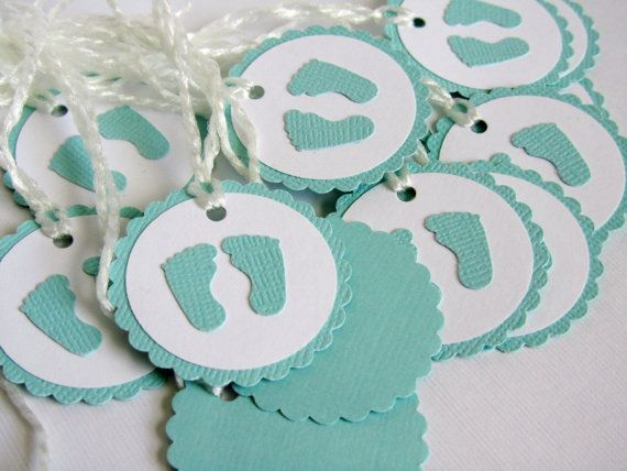 Baby Shower Favors Using Cricut ~ Best images about cricut baby projects on pinterest