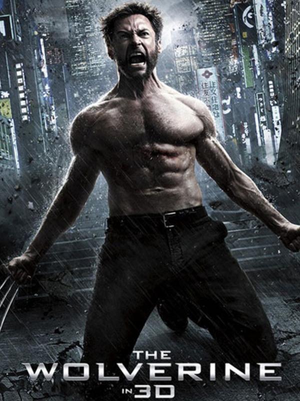 Hugh Jackman akan memerankan karakter Superhero Wolverine untuk terakhir kalinya dalam film Wolverine 3. Film ini dikabarkan akan menampilkan sejumlah karakter baru maupun yang lama. Hugh Jackman mengungkapkan kalau ada kemungkinan sosok musuh utama yang sebelumnya pernah muncul dan mempunyai hubungan dengan Wolverine akan kembali di Wolverine 3.