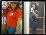 This is Sandra, SKINNY FIBER IS NOT A DIET PILL! Skinny Fiber is a weight loss supplement full of great things to help you get healthy enough to lose weight! Skinny Fiber has some of the best fibers in the world!! Glucomannon swells 50 times its size to m http://hotdietpills.com/cat1/fat-loss-fastest.html