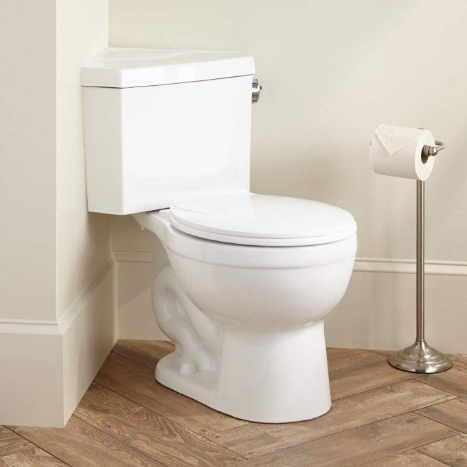 best 25 corner toilet ideas on pinterest bathroom corner basins corner basin and small. Black Bedroom Furniture Sets. Home Design Ideas