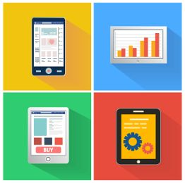 Though mobile business intelligence may have some hurdles, with the right management sponsorship, implementation plan, and infrastructure, it can have many benefits for the analytical capabilities of any organization.