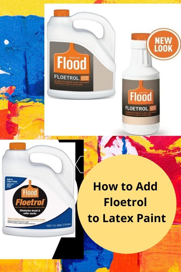 Pin On Paint Products
