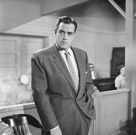 337 best images about perry mason series on pinterest for Perry cr309 s manuale