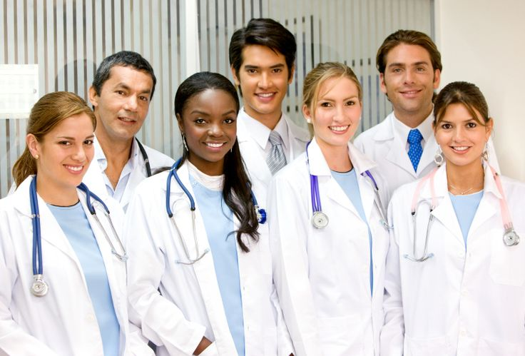 30 Things Every Med Student Should Have And Should Know By Graduation – DoctorsHangout.com