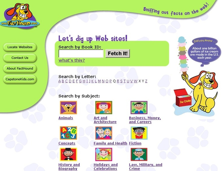 Whitehouse common primary school moodle homework picture 7
