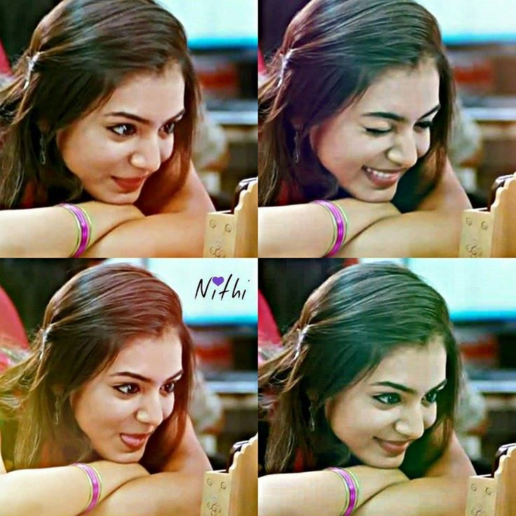 17 Best Images About Nazriya On Pinterest