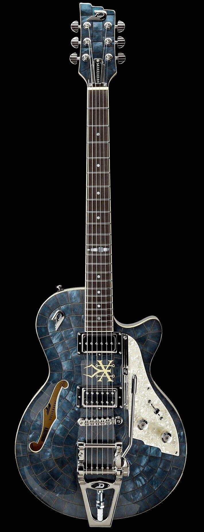 246 best Guitars images on Pinterest | Electric guitars, Custom ...