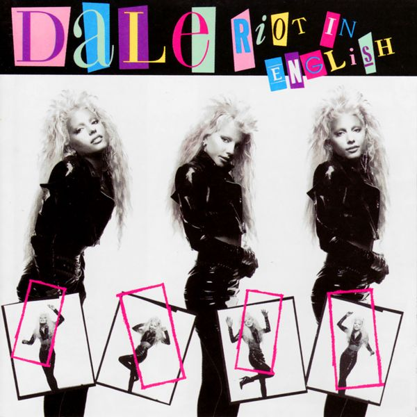 10 images about dale bozzio on pinterest english mtv for 1988 music charts