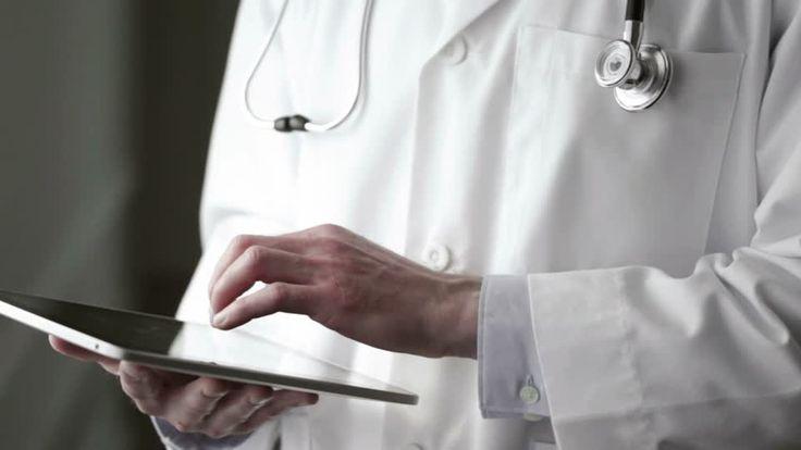 Η Εκπαίδευση για τους Πολυάσχολους και Μοντέρνους Επαγγελματίες Υγείας - Το να ενημερώνουν σήμερα οι φαρμακευτικές εταιρείες του ιατρούς μόνο με υλικά και τρόπους του παραδοσιακού μάρκετινγκ είναι περισσότερο ανεπαρκές από ότι ήταν τα προηγούμενα χρόνια.