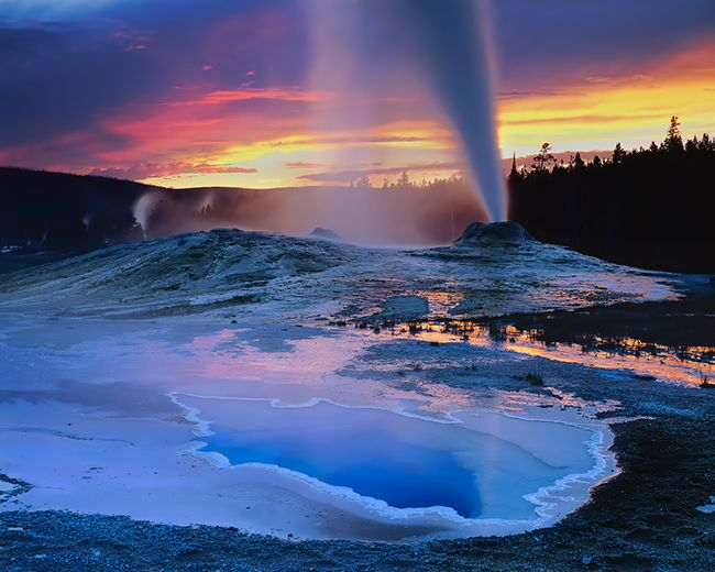 107 Best Most Beautiful Place On Earth Images On Pinterest Beautiful Places Nature And Paisajes