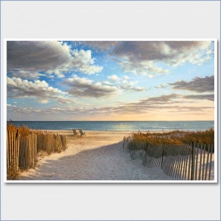 10 best Coastal and Beach posters images by FAIRFIELD ART PUBLISHING ...