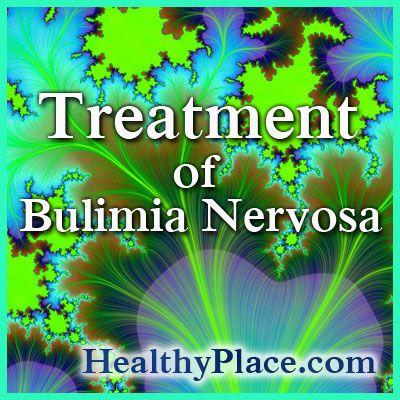 Wellbutrin for bulimia
