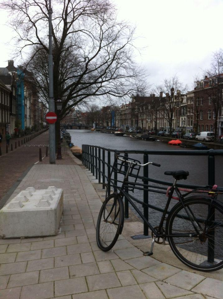 Amsterdam 12-2015