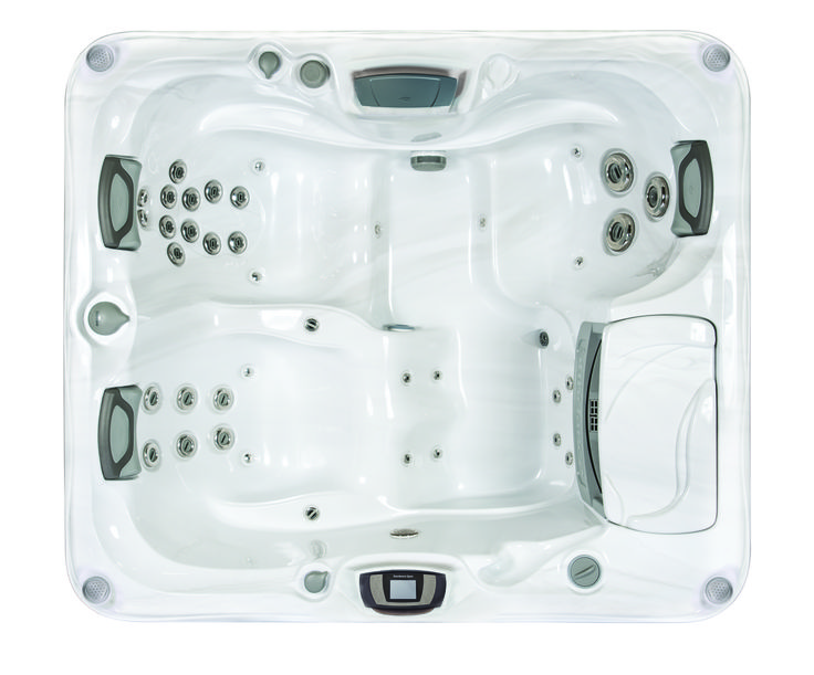 29 Best 3 Person Hot Tubs Images On Pinterest Bubble
