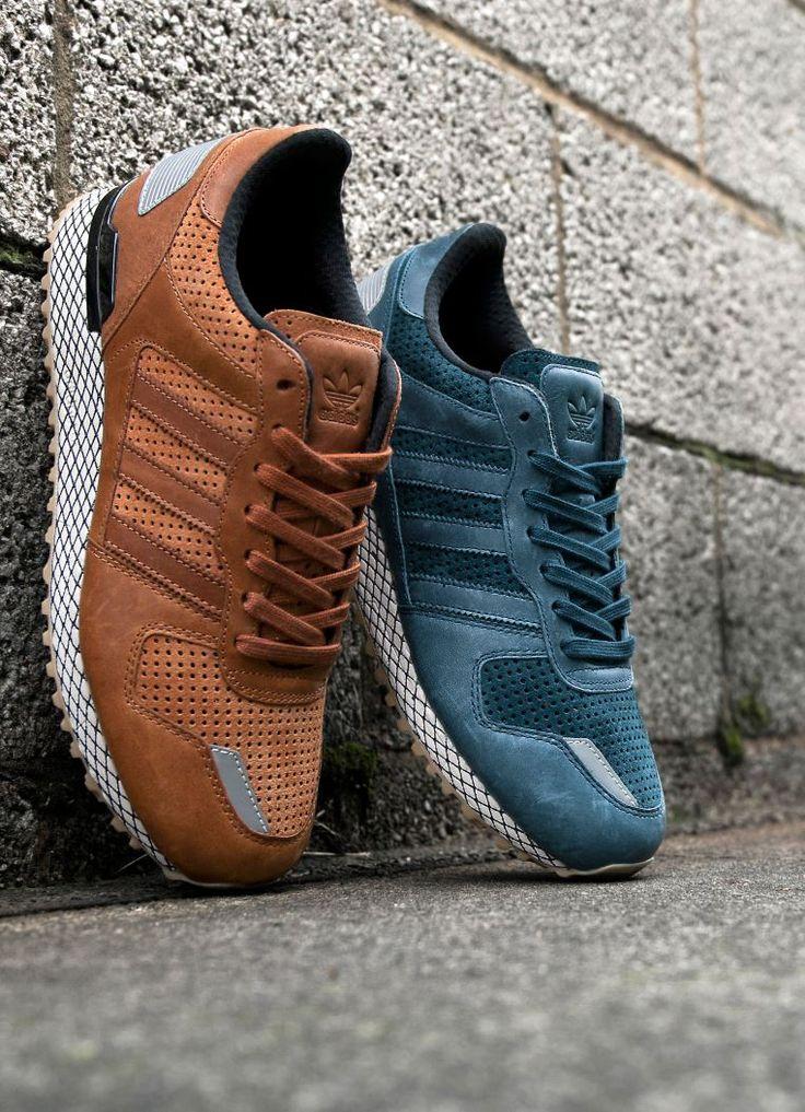 Chubster favourite ! - Coup de cœur du Chubster ! - shoes for men - chaussures pour homme - sneakers - boots - adidas Originals ZX 700