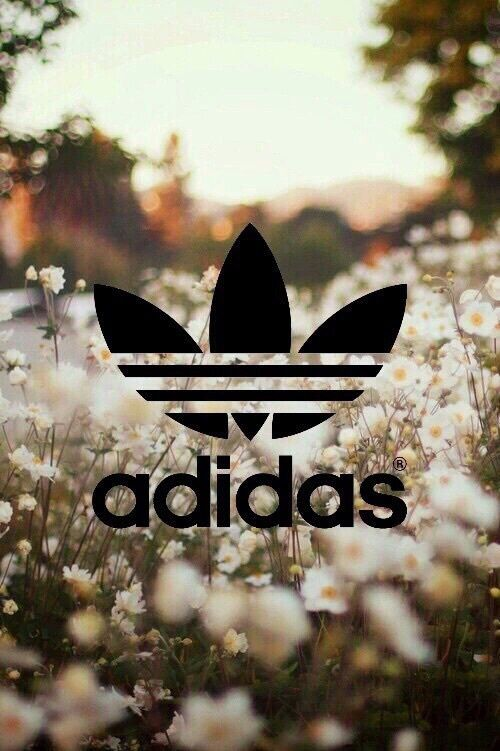 Imagem de adidas, tumblr, and Logo