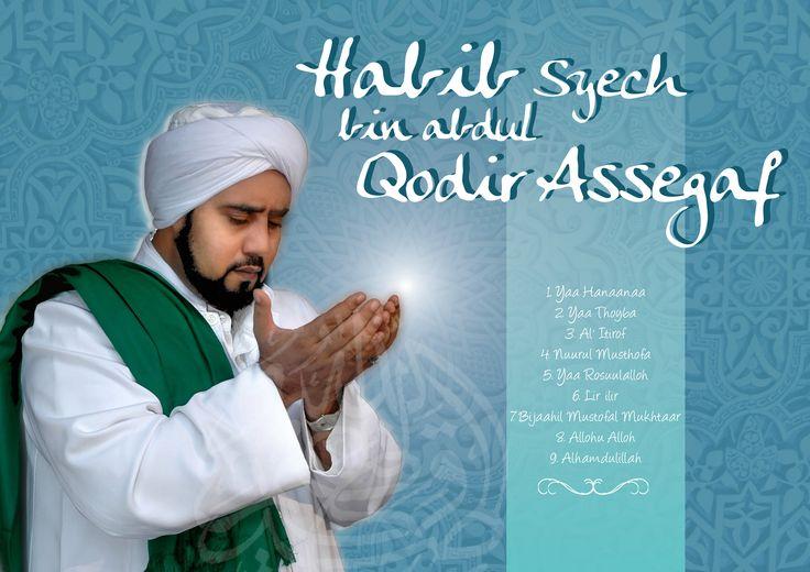 Poster Habib