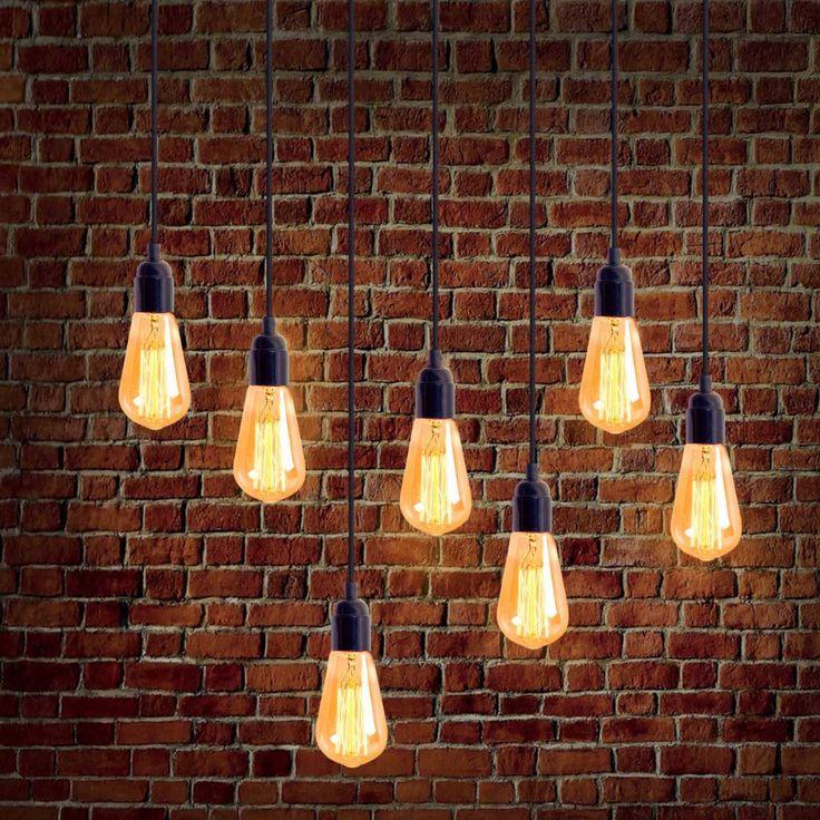 Afbeeldingsresultaat voor socket lampen