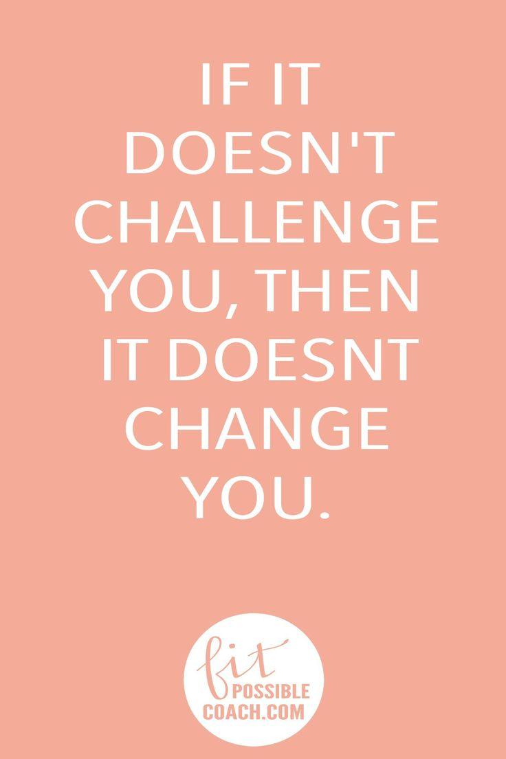 The 260 Best Motivation Images On Fit