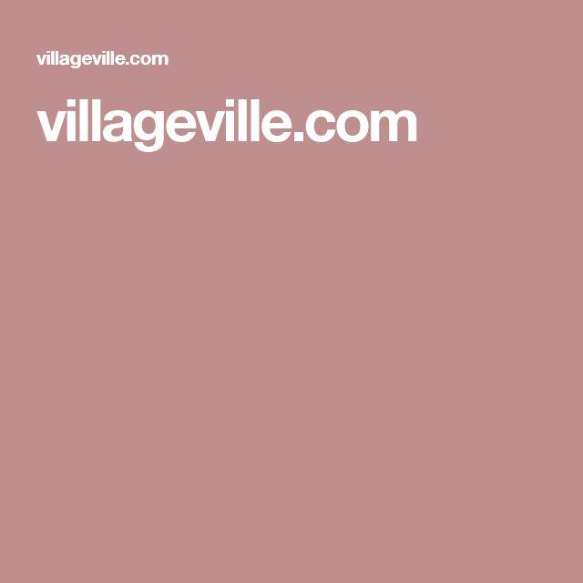 villageville.com