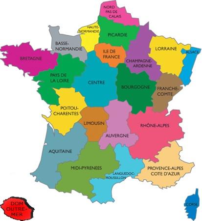 bar-le-duc-region-lorraine