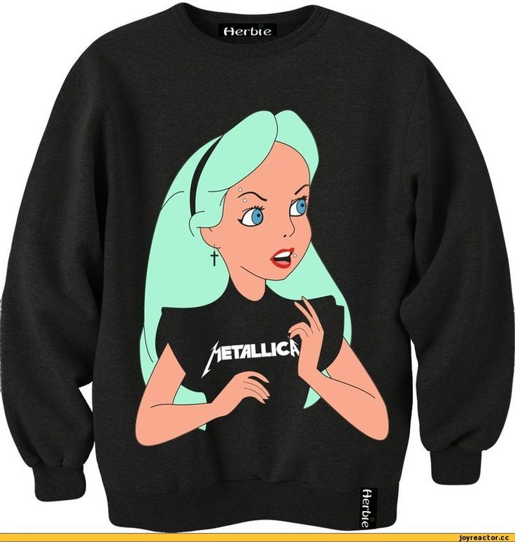 футболки-металлика-дисней-Алиса-в-стране-чудес-148598.jpeg (Изображение JPEG, 800×829 пикселов)