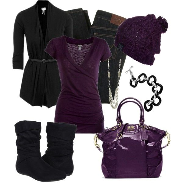 """Cute hat!"" by chelseawate on Polyvore"