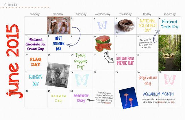 Calendar Girl June Read : Best dating images on pinterest young women senior