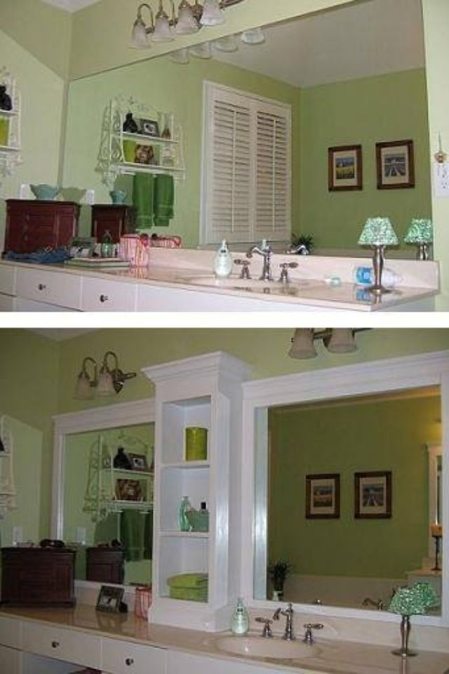 best 25 diy vanity mirror ideas on pinterest mirror vanity diy