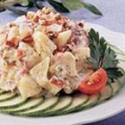 http://#recipe http://#food http://#cooking Cucumber Potato Salad: Recipes Food, Potatoes Salad, Potato Salad, Half Marathons, Itemcucumb Potatoes, Art Recipes, Food Cooking, Cucumber Potatoes, Cooking Cucumber