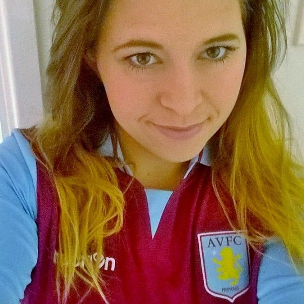 1001 #avfc Photos from Fans - Photographers - News Reports - Social Media - Bloggers ~ YOU in ONE of the PHOTOS?