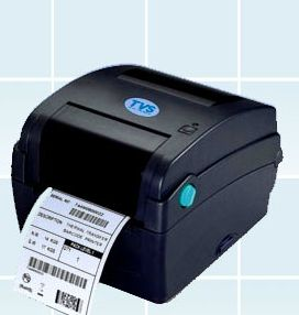 The scanning process associated with using barcode is very high, fast and reliable. Time taken for scanning objects is very less as compared to time taken by manual entry of data.  Read here for more information.