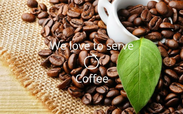 "Cold variations of coffee are a must for everyone in Greece at summer. Enjoy your freddo cappuccino while chatting with your friends at the terrace of RODI Pure Deli after work and relax in the summer breeze or taste a strong espresso before work and feel the energy flow within you. And for those who are in a hurry we'll serve ""coffee to go""!  #RODI #Greekcoffee #coffeetogo"