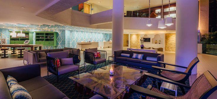 Aruba Hotels | Renaissance Aruba Resort | Oranjestad Aruba