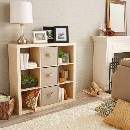 75 Best Bedroom Shelving Images On Pinterest Bedroom Shelves Bedroom Shelving And Better