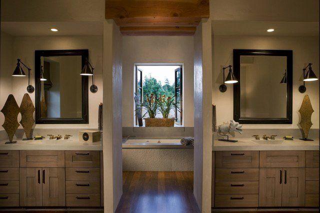 Bathroom Decor In 2020