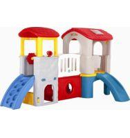 Baby Infanti Store - Juegos de patio