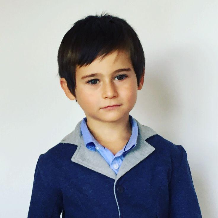 www.mamibu.com  #giacchina in #felpa #neonato e #bambino #mamibu #kidsfashion #babyclothes #kidsclothes #madeinitaly #baby #kids #children #babyboy #style #italy #moda
