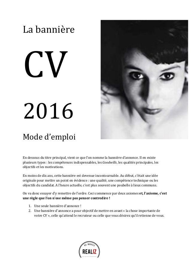 Exemple De Cv Assistant Commercial Commerciale Modele Cv Modele Lettre De Motivation Modele Cv Gratuit