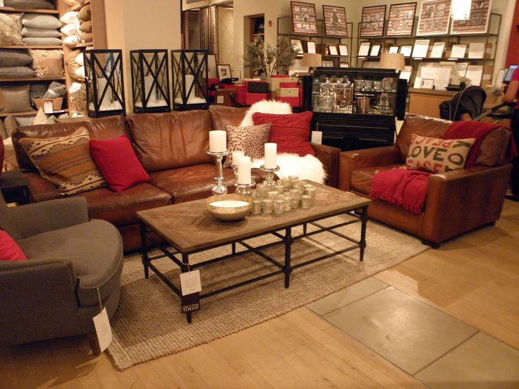 46 best shopping the streets at southpoint images on for Online barn designer