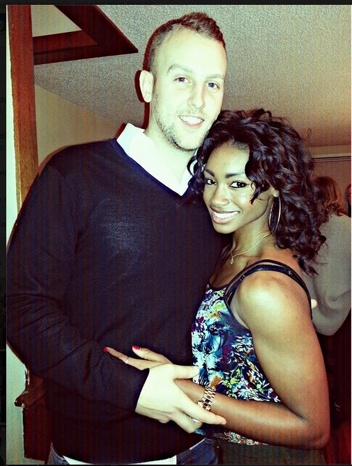 best ♥ love has no color ♥ images bwwm  interracial dating site for singles