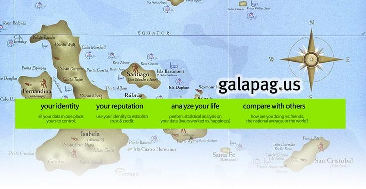 Galapag.us!