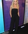 The Buzz  Jenny McCarthy snags sixth Playboy cover